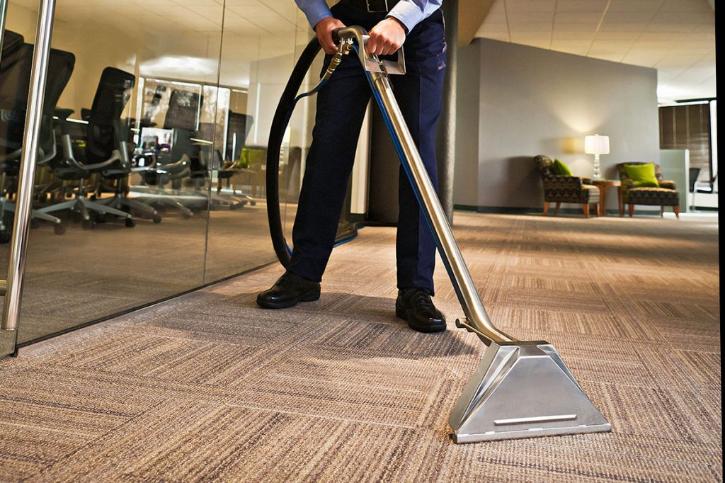commercial-carpet-cleaning-31