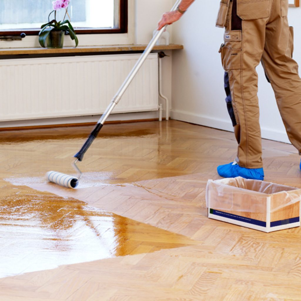 sealing-a-hardwood-floor-contemporary-on-floor-intended-hardwood-floors-epoxy-seal-2